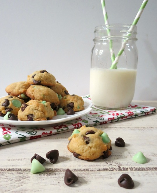 d-Mint-Chocolate-Chip-Cookies-Healthierholidays-011 (1)