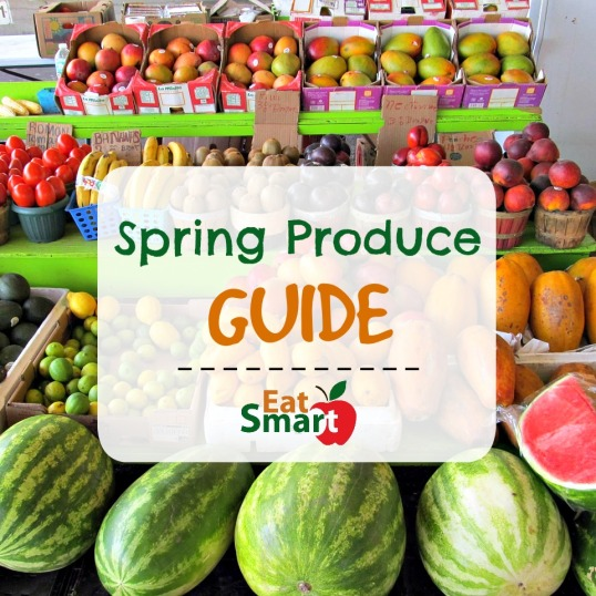 Spring-produce-guide-2015