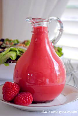 Fresh-Raspberry-Vinaigrette-b