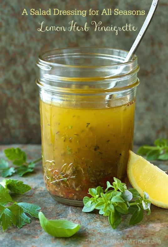 Lemon-Herb-Vinagrette-1