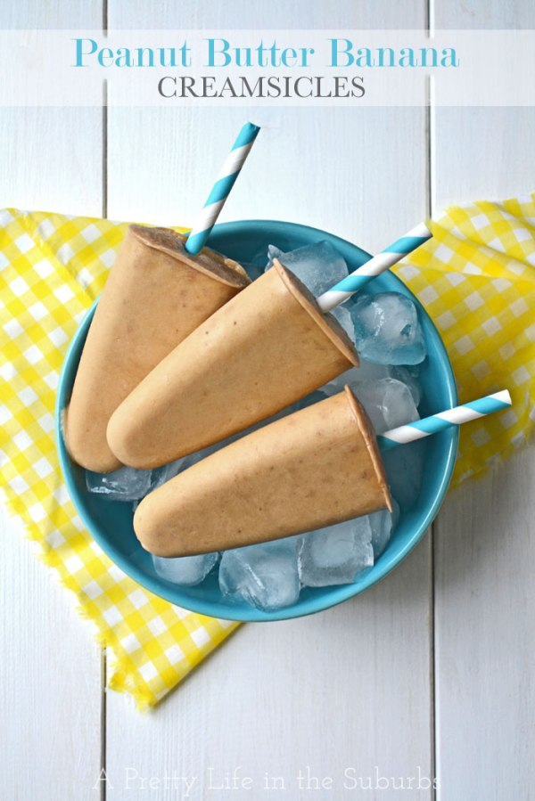 Peanut-Butter-Banana-Popsicles-A-Pretty-Life1
