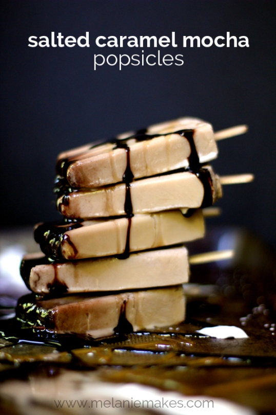salted-caramel-mocha-popsicles-mm (1)