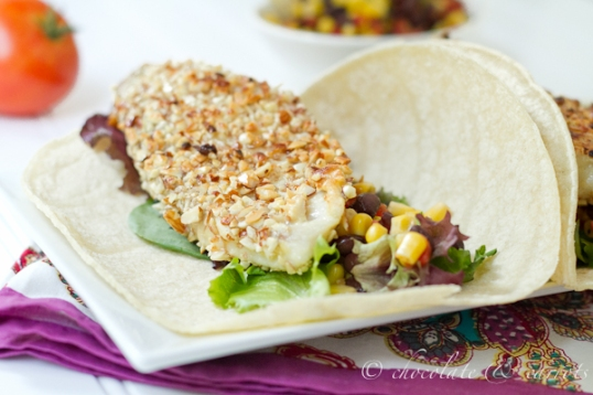 Almond Crusted Fish Tacos-5405 (1)