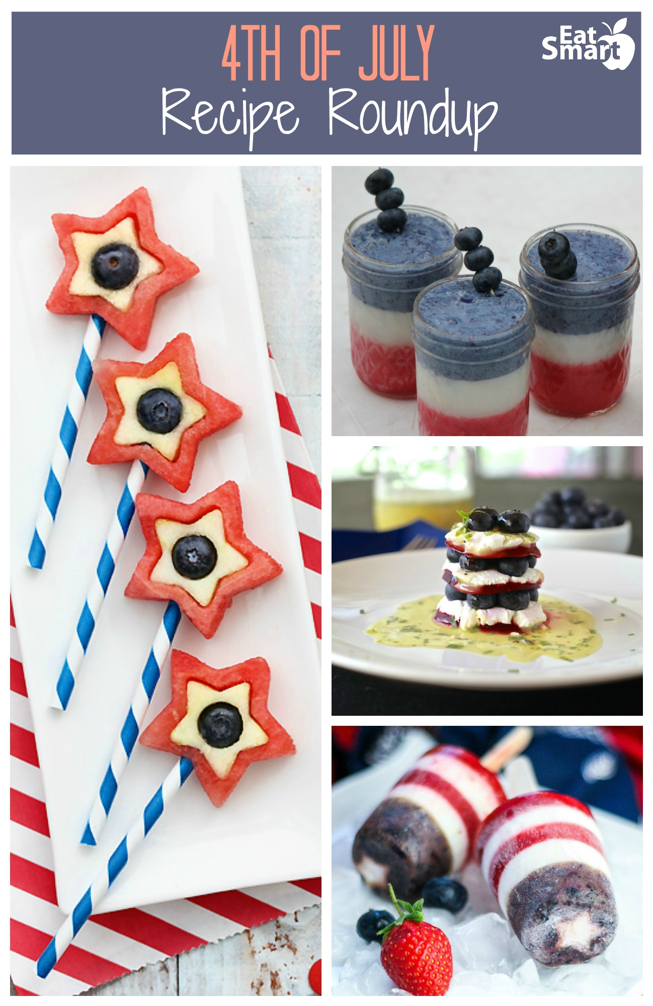 diy-red-white-blue-recipes-for-july-4th-vertical-2