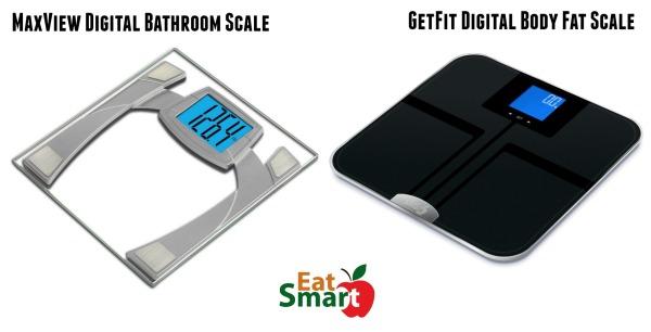 eatsmart-bathroom-scales-for-exercising
