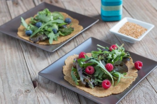 Flaxseed-paleo-tortillas-10WMEng-620x413