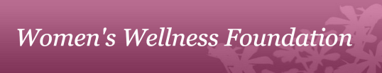 womens-wellness-foundation