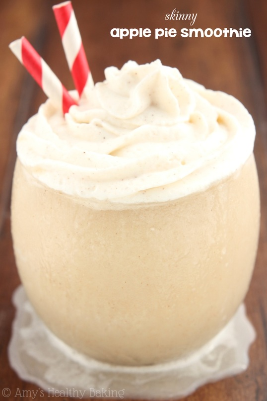 apple-pie-smoothie_5067-labeled