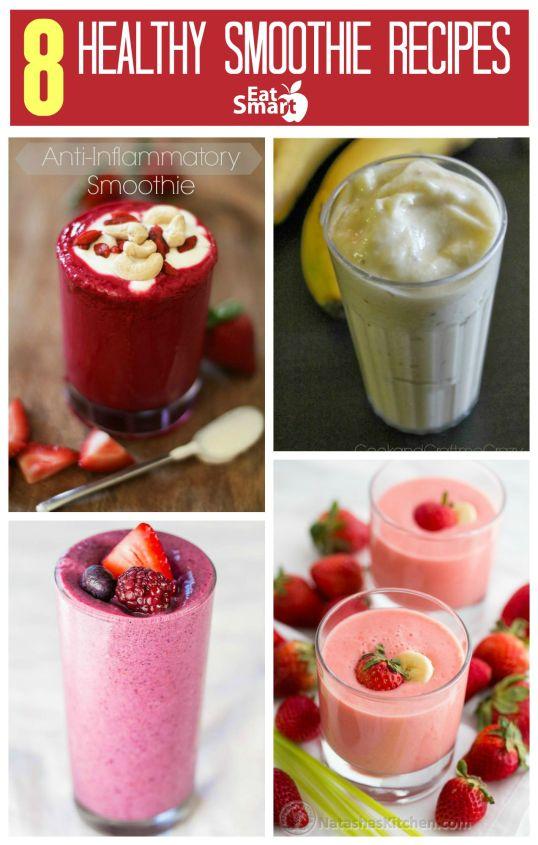 smoothie-recipe-roundup-eatsmart