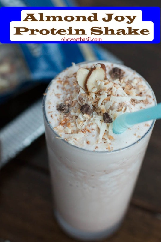 You-can-get-healthy-and-have-a-toned-body-without-giving-up-your-favorite-almond-joy-Who-knew-a-protein-shake-could-be-so-awesome-thinkfisher-ohsweetbasil.com_