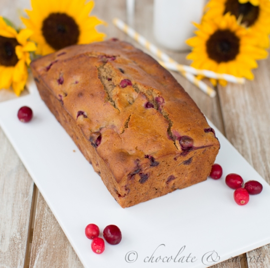 Cranberry-Walnut-Bread-8810