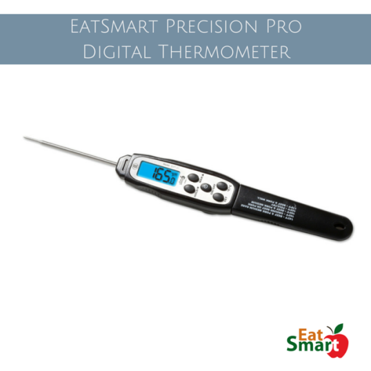 Eatsmart-Food-Thermometer