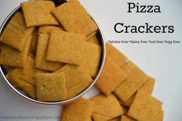 Gluten-Free-Pizza-Crackers-1024x683