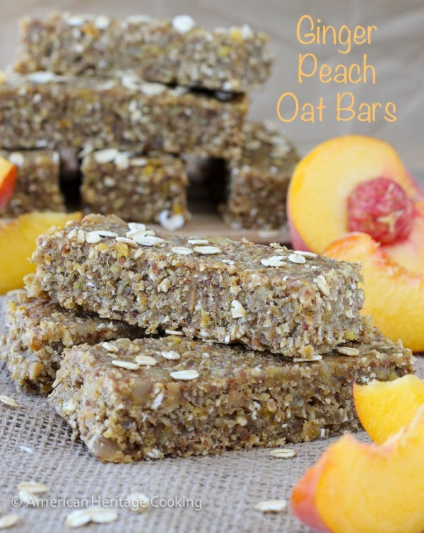 Healthy-Ginger-Peach-Oat-Bars-1408039728TEXT