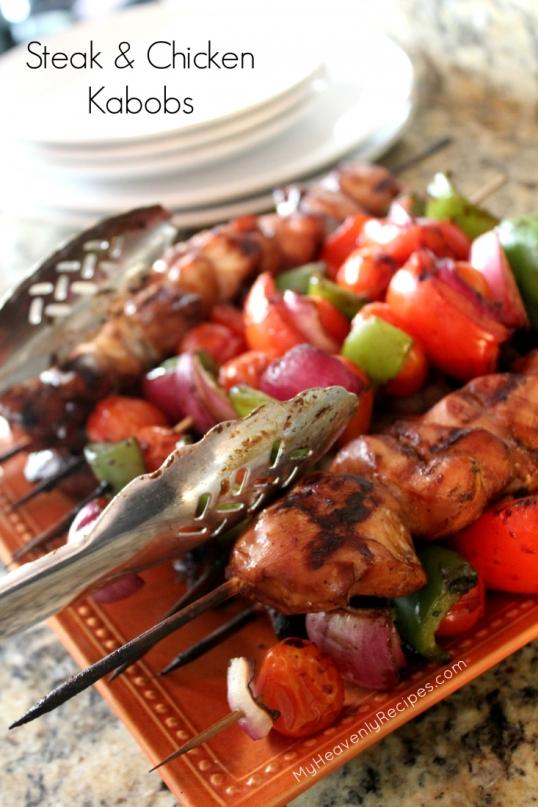Steak-and-Chicken-Kabobs (1)