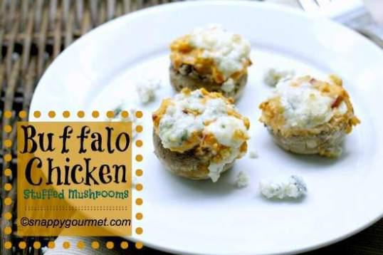 Buffalo-Chicken-Stuffed-Mushrooms-5a-txt