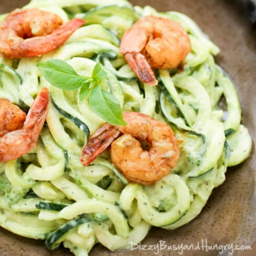 creamy-avocado-zoodles-with-chipotle-lime-shrimp-4