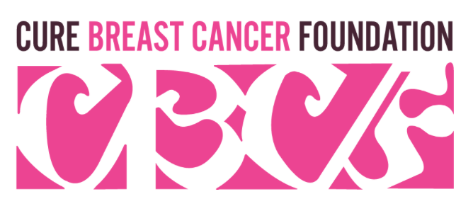 International Breast Cancer Research Foundation - Wikipedia