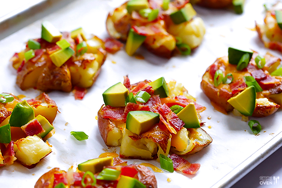 Loaded-Smashed-Red-Potatoes-11
