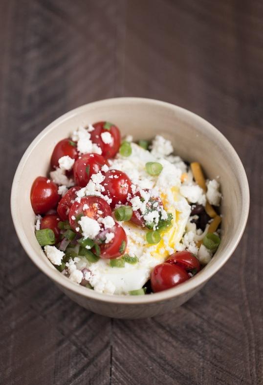 Savory-Breakfast-Oatmeal-3