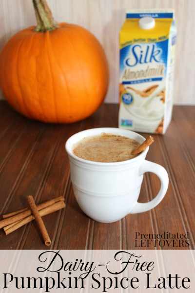 1aaDairy-free-Pumpkin-Spice-Latte-made-with-Silk-Almondmilk