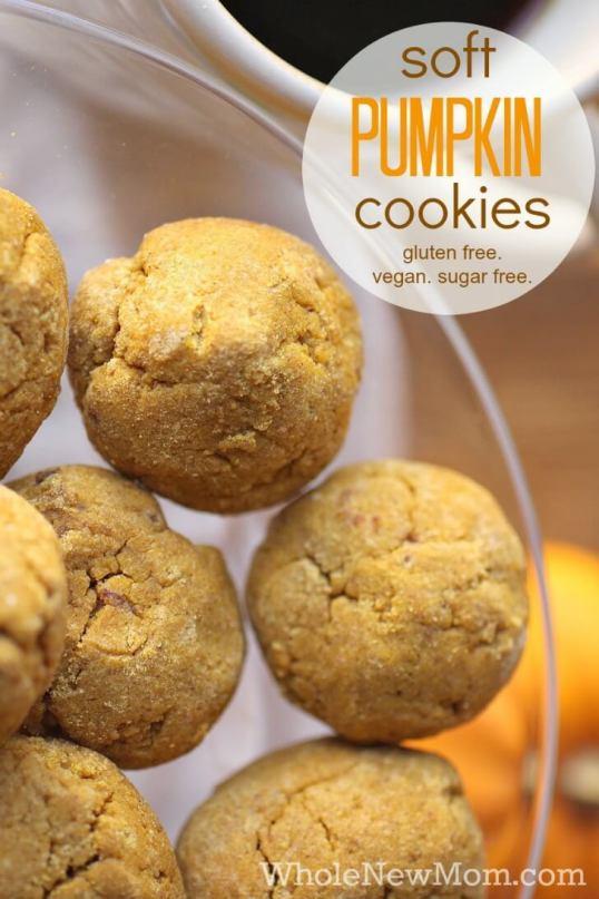 1aSoft-Pumpkin-Cookies-Edited-Vert-Wmk