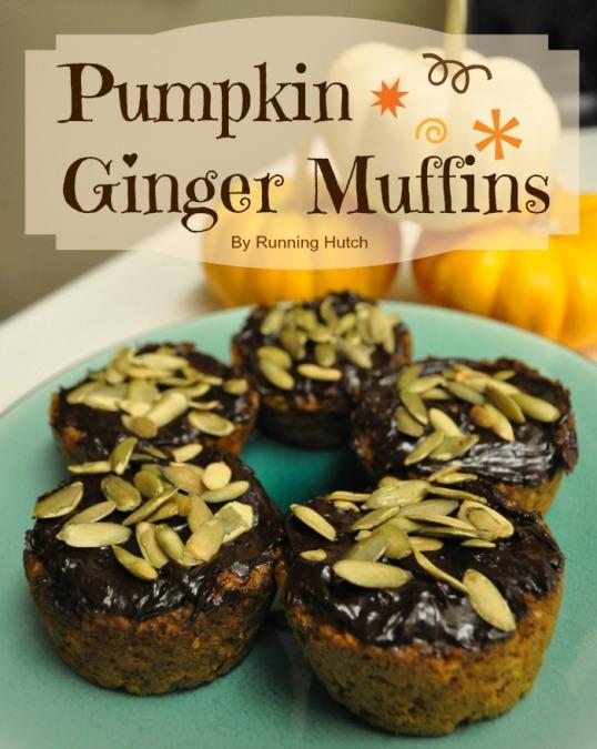 1Pumpkin-Ginger-Muffins-Running-Hutch