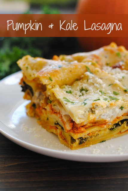 1Pumpkin-Kale-Lasagna5