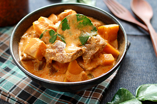 beef-curry-with-pumpkin-4