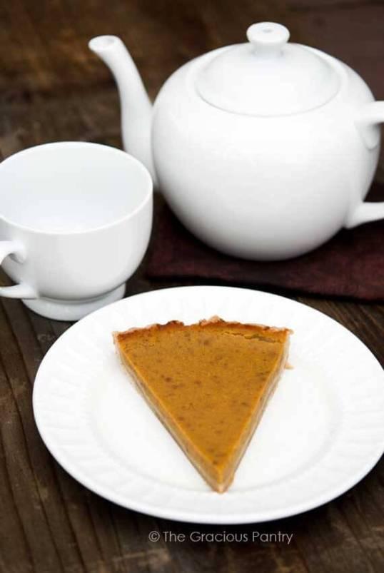 clean-eating-pumpkin-pie-v-2