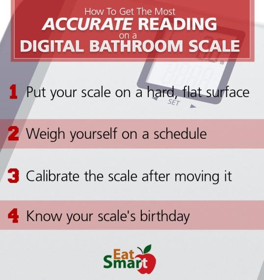ESP_accurate_scale_list