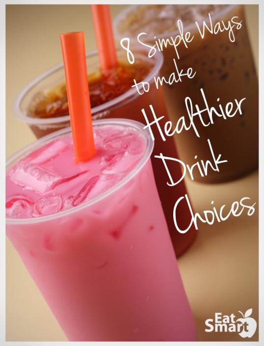 ESP_healthy_drinks_pinterest