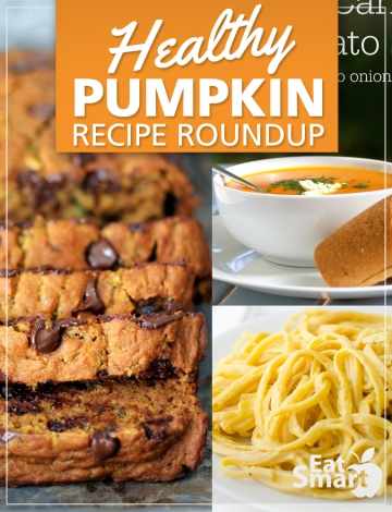 esp_pumpkin_recipes_pinterest