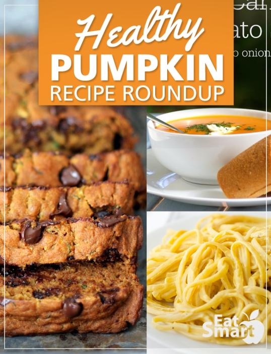 esp_pumpkin_recipes_pinterest