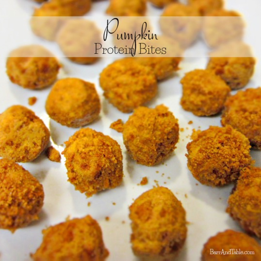 pumpkin-protein-bites-barr-table