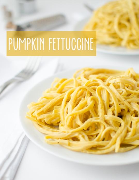 pumpkinfettuccini41