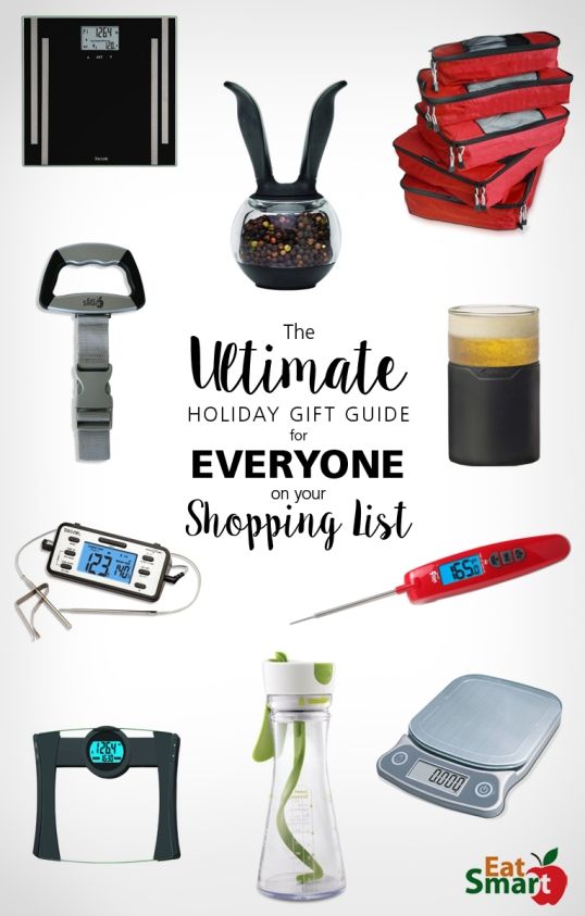 ESP_gift_guide_2015_list