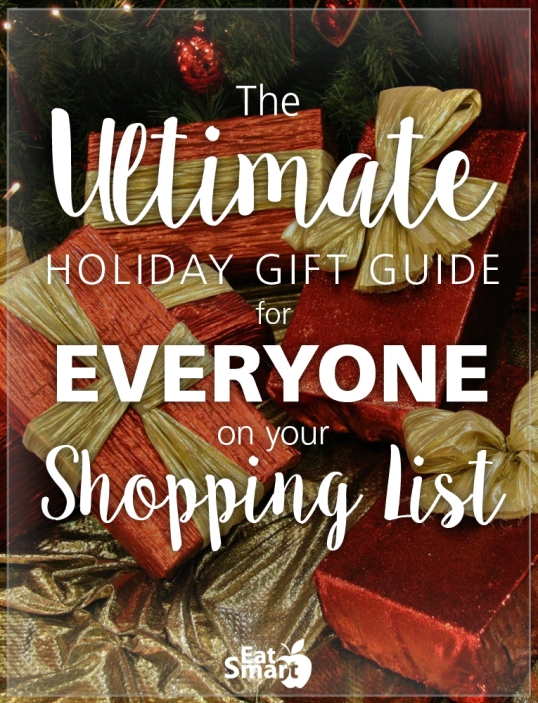 ESP_gift_guide_2015_pinterest