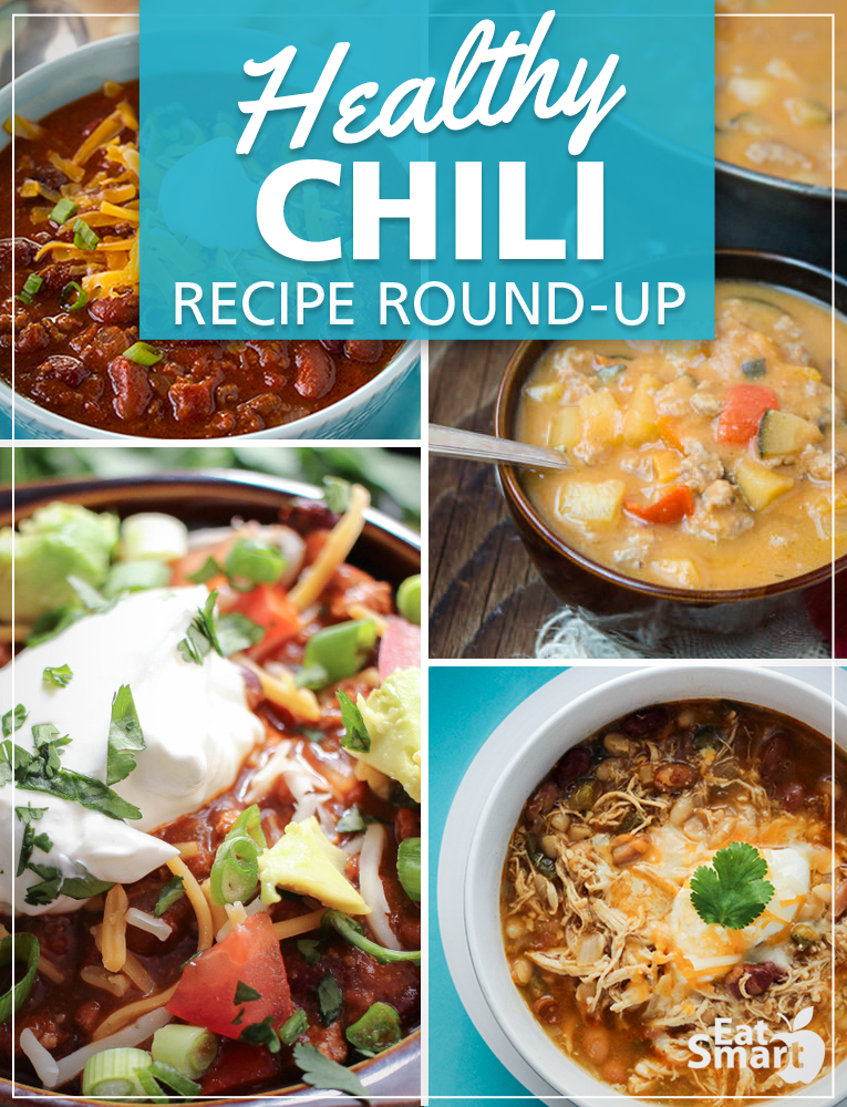 ESP_healthy_chili_recipes