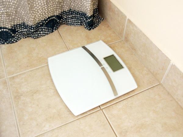 EatSmart-body-check-body-fat-scale