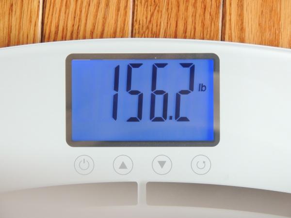 eatsmart-bodycheck-bodyfat-scale-weight