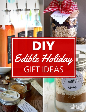 edible-gift-ideas