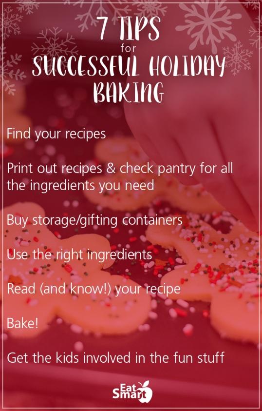 ESP_holiday_baking_list