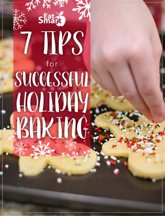 ESP_holiday_baking_pinterest