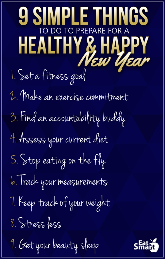 ESP_prepare_for_new_years_list