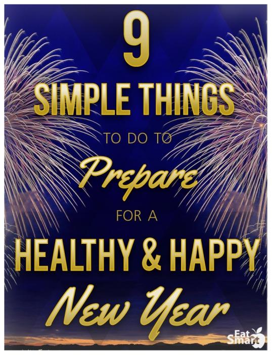 ESP_prepare_for_new_years_pinterest