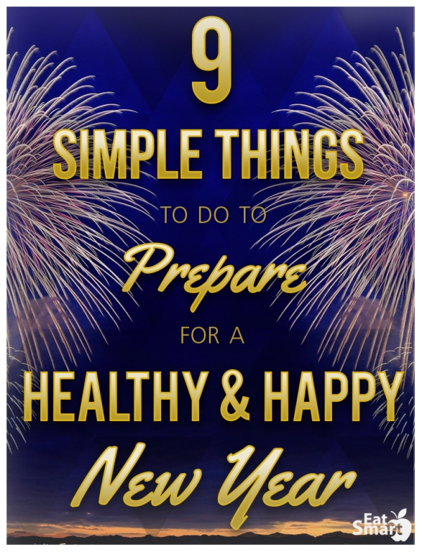 ESP_prepare_for_new_years_pinterest