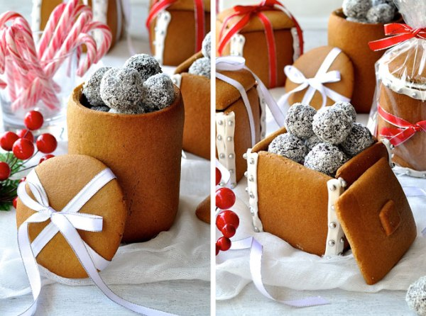 Gingerbread-Boxes-Mason-Jars-11