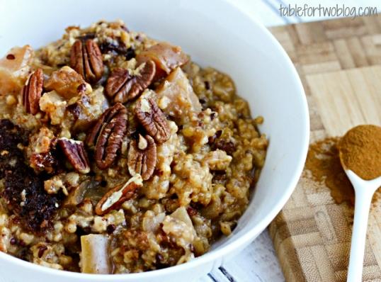 apple-cinnamon-oats-2