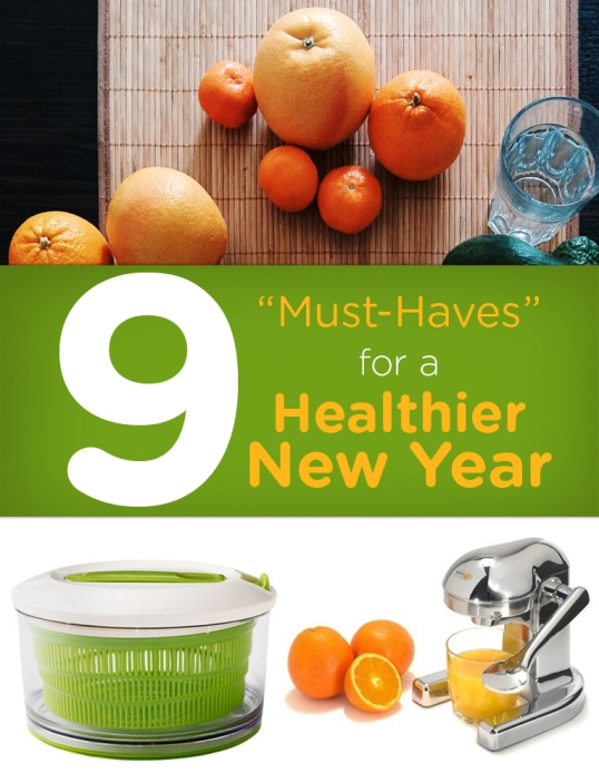 ESP_must_have_kitchen_gadgets_for_healthy_new_year_pinterest